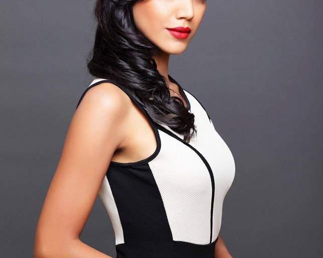 Shree Pilgaonkar's entry to 'Maryam Khan Reporting Live'?   'मरियम खान रिपोर्टिंग लाईव्ह'मध्ये श्रिया पिळगांवकरची होणार एंट्री?