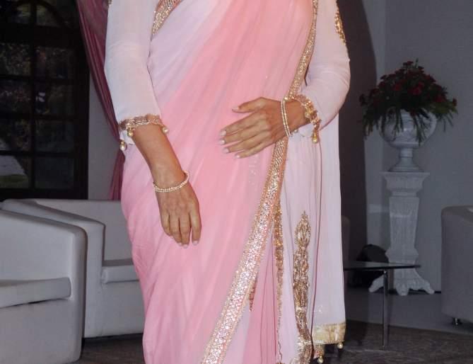 Vikram Gokhale and Suhasini Muliya in the film | विक्रम गोखले आणि सुहासिनी मुळ्ये झळकणार चित्रपटात