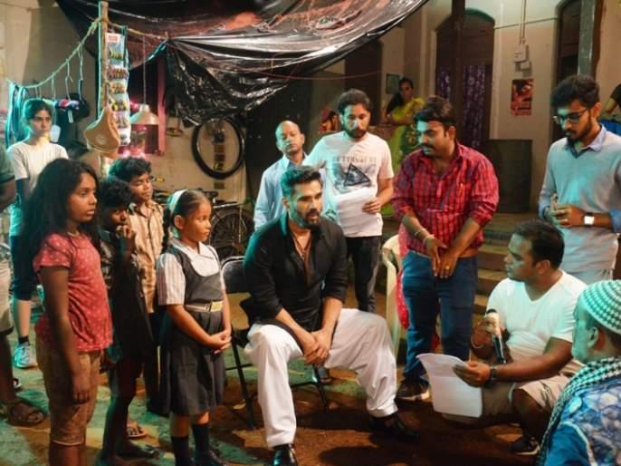 '' ABK '' Housefull across Maharashtra! | ''अ.ब.क.'' महाराष्ट्रभर हाऊसफुल!