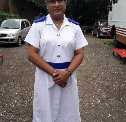 Did you see the new form of Sunil Tawdeen? | सुनील तावडेंचे नवे रूप तुम्ही पाहिले का?