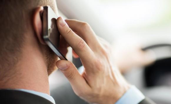 Smartphone consuming health risks! | स्मार्टफोनचा अतिवापर आरोग्यासाठी घातकच!