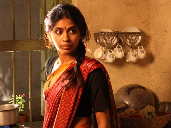 The trailer launch of 'The Silence', will be released on October 6 throughout Maharashtra | 'द सायलेन्स' चित्रपटाचा ट्रेलर लाँच,येत्या 6 ऑक्टोबरला होणार संपूर्ण महाराष्ट्रात प्रदर्शित