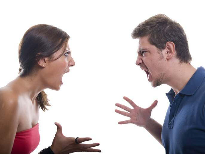 OMG: People of 'this' zodiac may not love each other, otherwise ...! | OMG : चुकूनही 'या' राशीच्या लोकांनी एकमेकांवर करू नये प्रेम, अन्यथा...!