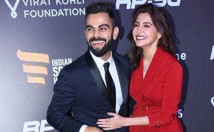 Virat-Anushka's Court Marriage; Weddings in India, not abroad! | विराट-अनुष्का करणार कोर्ट मॅरेज; विदेशात नव्हे तर भारतातच रंगणार लग्नसोहळा!