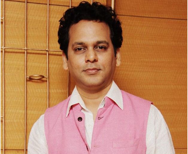 Vivek Shetty to spread the human mind   विवेक शेट्टी उलगडणार मानवी मनाचा कप्पे