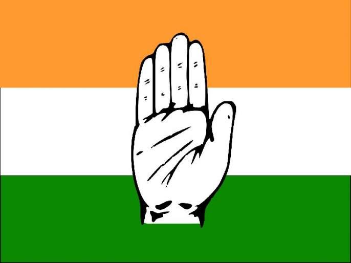 In the internal survey, the Congress has 97 seats to 126 seats, the party's tsunami in rural areas | अंतर्गत सर्वेक्षणात काँग्रेसला ९७ ते १२६ जागा, ग्रामीण भागांत पक्षाची त्सुनामी