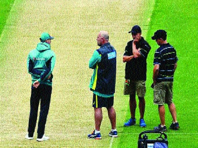 England are eager to return to the Ashes series, trying to win against Australia | अॅशेस मालिकेत पुनरागमन करण्यास इंग्लंड उत्सुक, आॅस्ट्रेलियाविरुद्ध विजयासाठी प्रयत्नशील