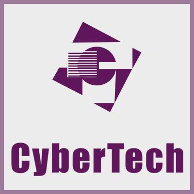 Cybertech again extended for home survey in Nagpur | नागपुरातील घरांच्या सर्वेक्षणासाठी सायबरटेकला पुन्हा मुदतवाढ