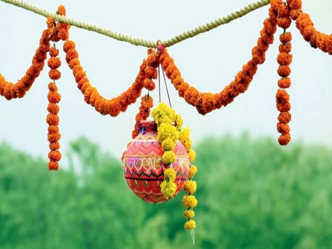 Pune and Pimpri-Chinchwad bring in Dahi-Handi celebrations