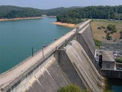 405 crores fund for the development of Chalisgaon taluka Tilli | चाळीसगाव तालुक्यातीली धरणासाठी केंद्राकडून ४०५ कोटींचा निधी