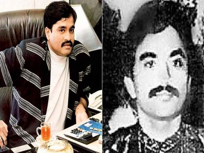 Chhota Shakeel disappeared from Pakistan for the past three months | छोटा शकील गेल्या तीन महिन्यांपासून पाकिस्तानमधून गायब