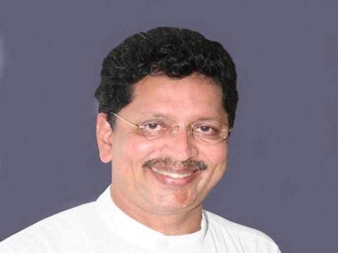 Konkan residents become entrepreneurs! Deepak Kesarkar's advice to the youth | कोकणवासीयांनो उद्योजक व्हा! दीपक केसरकर यांचा तरुणांना सल्ला