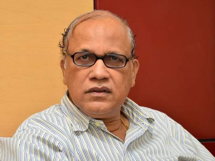 Former Goa Chief Minister Digambar Kamat was not arrested immediately | गोव्याचे माजी मुख्यमंत्री दिगंबर कामत यांना तूर्त अटक नाही, एसआयटीची न्यायालयाला माहिती
