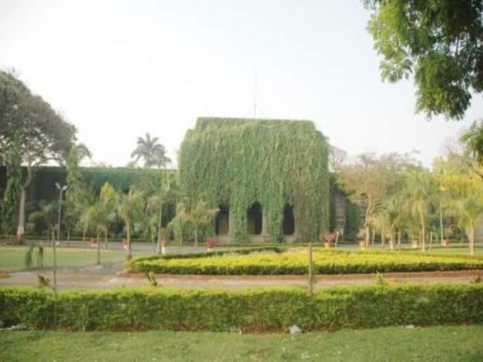 One acre place in Yerwada for extension of District Court   जिल्हा न्यायालयाच्या विस्तारासाठी येरवड्यात एक एकर जागा