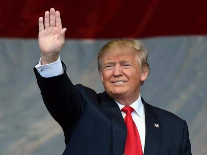 India invites us president Donald Trump to be chief guest at next years Republic Day parade | पुढील प्रजासत्ताक दिनाचे प्रमुख पाहुणे डोनाल्ड ट्रम्प?; मोदी सरकारकडून आमंत्रण