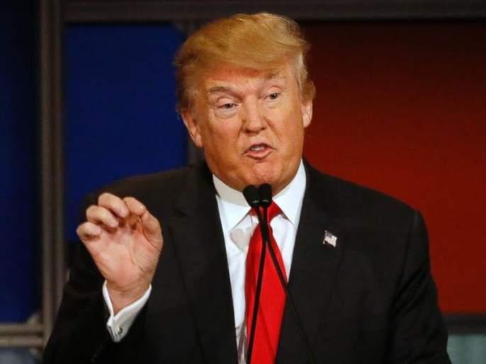 It is foolish to help Pakistan, the United States expressed its concern | पाकिस्तानला मदत करणं हा मूर्खपणा, अमेरिकेनं व्यक्त केली खंत