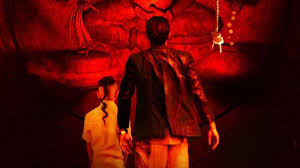 Tumbbad Movie Review : गूढ कथा   Tumbbad Movie Review : गूढ कथा