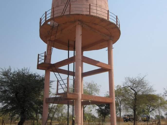 Under the Chief Minister Drinking Water Scheme, 46 villages of Nagpur district will be free from scarcity-free | मुख्यमंत्री पेयजल योजनेंतर्गत नागपूर जिल्ह्यातील ४६ गावे होणार टंचाईमुक्त