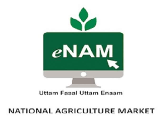 E-auction of grains from Aurangabad market committee on Monday | औरंगाबाद बाजार समितीमध्ये येत्या सोमवारपासून धान्याचा ई-लिलाव