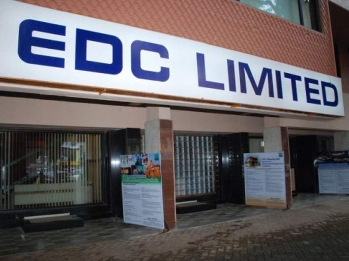 Under the Chief Minister's scheme, the loan from the EDC has been given to 6 thousand people and loan of Rs. 63 crores | मुख्यमंत्री रोजगार योजनेखाली ईडीसीकडून ६ हजार जणांना कर्ज, ६३ कोटी रुपये कर्ज वितरित