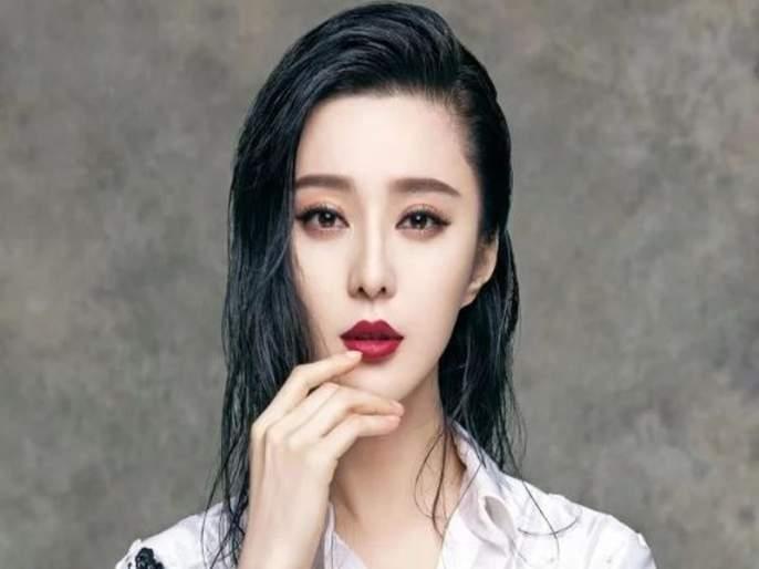 x-men-fame-actress-fan-bingbing-fined-960-crores-for-not-paying-tax | अबब! 'एक्स मॅन'च्यालोकप्रिय अभिनेत्रीला ९५१ कोटींचा दंड, चीन सरकारचा दणका