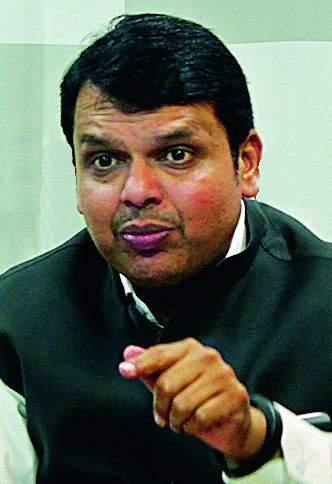 21 thousand crores debt waive in state: Chief Minister Devendra Fadnavis | राज्यात आजवर २१ हजार कोटींची कर्जमाफी : मुख्यमंत्री देवेंद्र फडणवीस