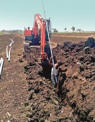 Rs. 285 crores loan waiver in Sangli district; 101 crores grant to 66 thousand farmers   सांगली जिल्ह्यात आणखी २८५ कोटींची कर्जमाफी,६६ हजार शेतकºयांना १०१ कोटींचे अनुदान