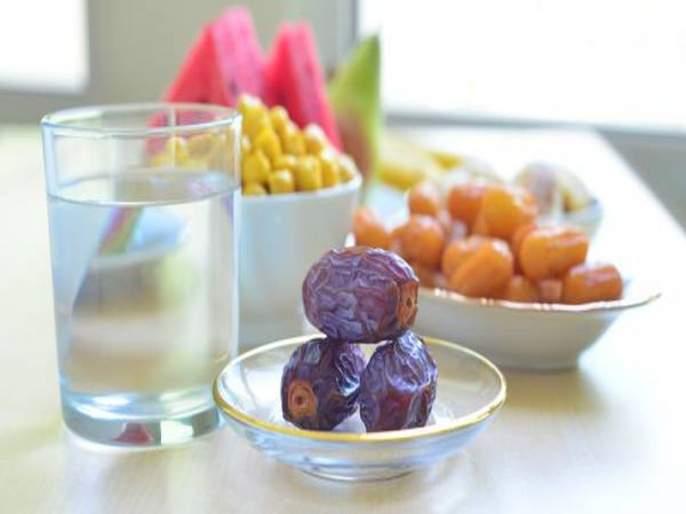 Mahashivratri2018: Read 10 Benefits of Fasting | Mahashivratri2018 : महाशिवरात्रीनिमित्त जाणून घ्या उपवास करण्याचे 10 फायदे