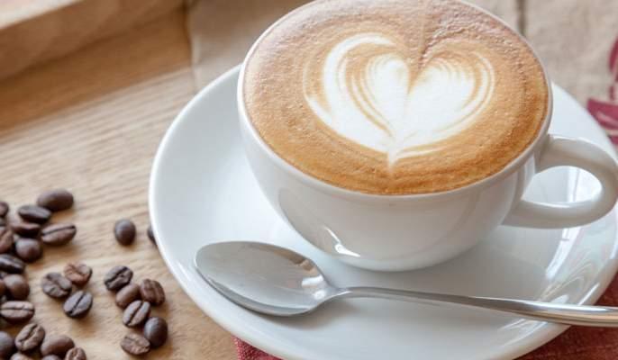 Image result for कॅफे अमेरिकानो