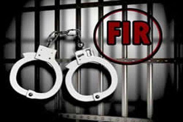 Student's molestation case registered against teacher at Nanded | विद्यार्थीनीच्या विनयभंग प्रकरणी नांदेड येथे शिक्षकावर गुन्हा दाखल