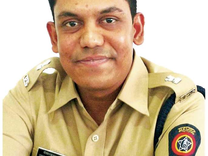 Sindhudurg: Impressions of the Superintendent of Police in Malwana, action in three different places | सिंधुदुर्ग : मालवणात मटक्यावर पोलीस अधीक्षकांचेछापे,तीन वेगवेगळ्या ठिकाणी कारवाई