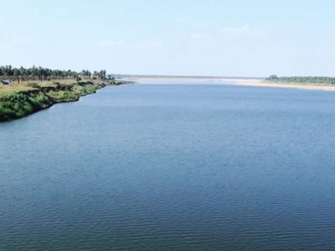 Drought In Marathwada : People may even die; Sugarcane should live! | माणसे मेली तरी चालतील; ऊस जगला पाहिजे !