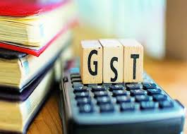GST winds on the market, the Merchants Association gave 100 recommendations | मालावर सारखा जीएसटी हवा, व्यापारी महासंघाने दिल्या १०० शिफारशी