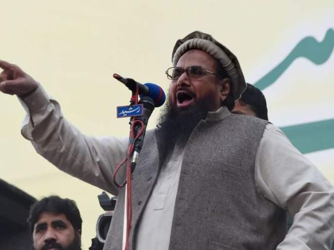 pakistan has done little to curb jaish let says us | पाकिस्तान आजही दहशतवाद्यांसाठी स्वर्गच- अमेरिका
