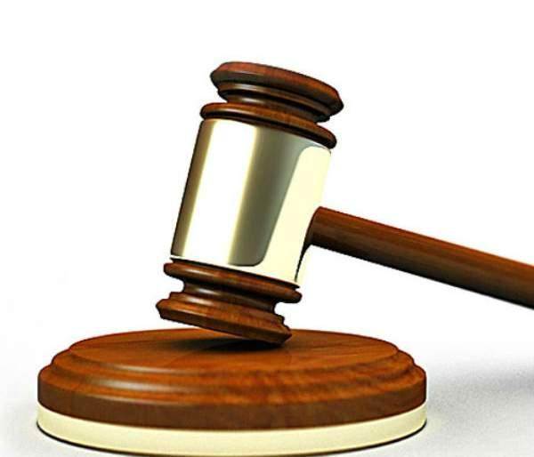 Jadhav's five-day police custody for six women illegal miscarriage | सहा महिलांचा बेकायदेशीर गर्भपात करणाºया सांगोल्यातील जाधवर दांम्पत्याला पाच दिवसांची पोलीस कोठडी