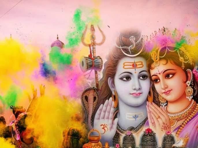 Hartalika Teej 2018: Date, time, importance, shubh muhurat and puja vidhi   Hartalika Vrata 2018 : काय आहे हरतालिकेचं महत्त्व? जाणून घ्या शुभ मुहूर्त!