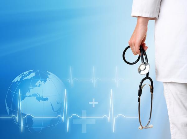 Do not want foreign insurance companies for 'ModiCare'! Swadeshi Jagran Forum | 'मोदीकेअर'साठी विदेशी विमा कंपन्या नकोत! स्वदेशी जागरण मंच