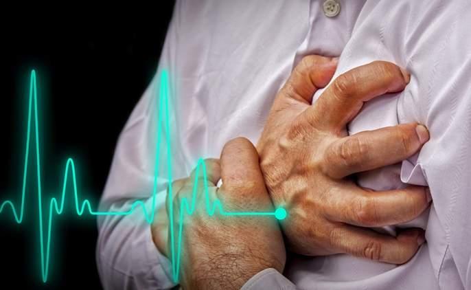 Two doctors of Super Specialty Hospital, Nagpur, have run away 83 heart patients | नागपूरच्या सुपर स्पेशालिटी इस्पितळातील दोन डॉक्टरांनी पळविले ८३ हृदयरोगी
