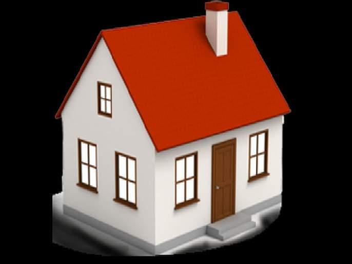 PMRDA gives affordable housing, PPP fundamentals | पीएमआरडीए देणार परवडणारी घरे, पीपीपीचे तत्त्व