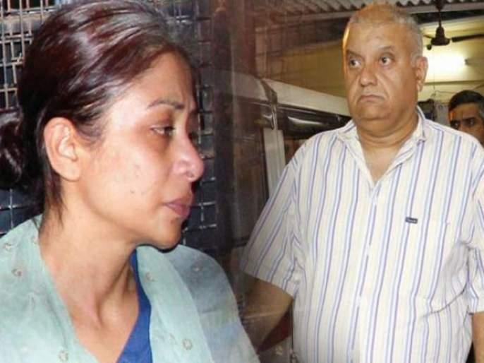 Indira and Peter Mukherjee's independent inquiry, questioned for three hours by the CBI | सीबीआयकडून इंद्राणी व पीटर मुखर्जी यांची स्वतंत्र चौकशी, तीन तास कसून विचारणा