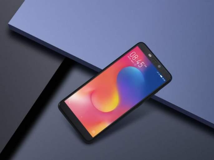 Infinix Hot S3 launches 20MP selfie camera and 4000mAh battery capacity smartphone | 20MP सेल्फी कॅमेरा आणि 4000mAh बॅटरी क्षमतेचा Infinix Hot S3 लॉन्च, किंमत फक्त 8,999