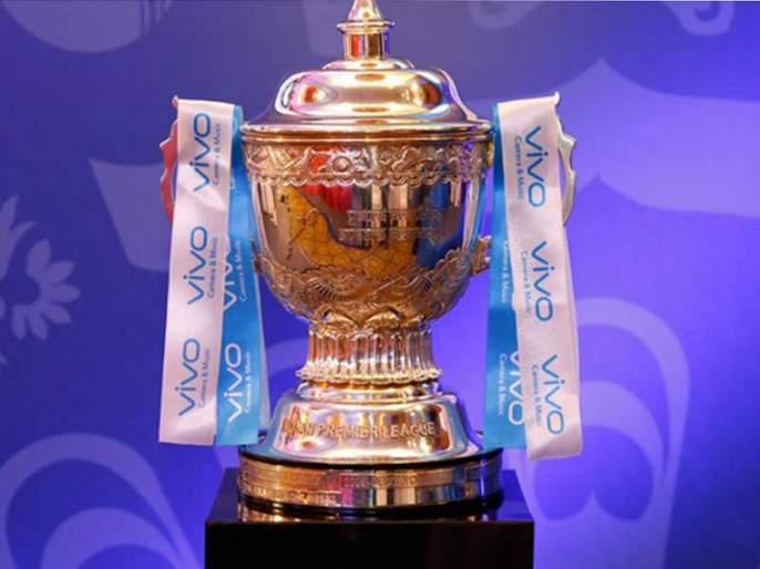 IPL betting: Producer Parag Sanghvi rejects his charge   आयपीएल सट्टा: निर्माता पराग संघवीने आपल्यावरील आरोप फेटाळले