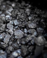Kolhapur: Nandkumar Pawar should file a sedition case for iron ore scam | कोल्हापूर : लोहखनिज घोटाळाप्रकरणी देशद्रोहाचा गुन्हा दाखल करावा : नंदकुमार पवार