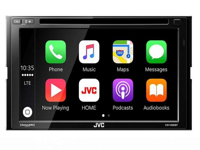 Android Auto Now Ways to Use Wireless! | आता वायरलेस पद्धतीनं वापरता येणार अँड्रॉइड ऑटो !