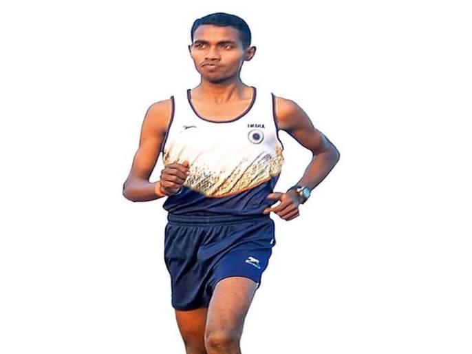 Running Dreams: Kantilal | धावणारी स्वप्नं : कांतिलाल