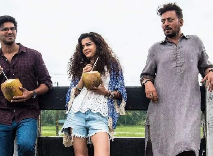 Karwaan Movie Review : सहज सुंदर 'कारवां' | Karwaan Movie Review : सहज सुंदर 'कारवां'