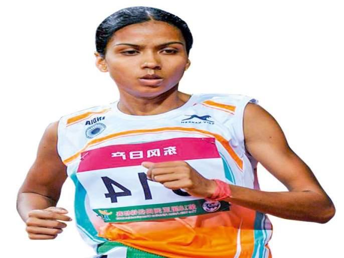 Running Dreams: Kavita   धावणारी स्वप्नं : कविता