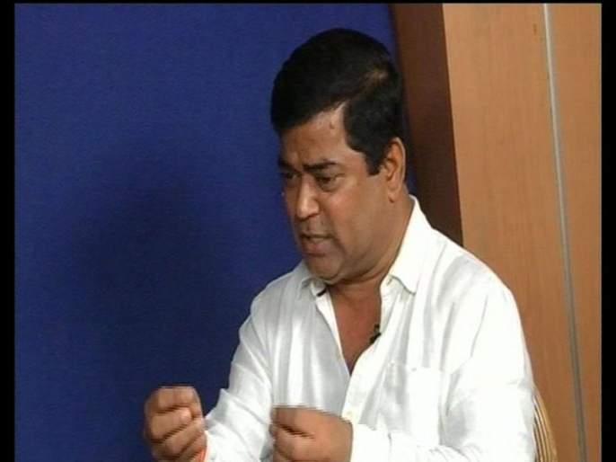 Goa : Opposition Leader Babu Kawalekar's 3 hours inquiry by ACB | बेहिशेबी मालमत्ता प्रकरण :गोव्याचे विरोधी पक्षनेते बाबू कवळेकरांचीएसीबीकडून 3 तास चौकशी