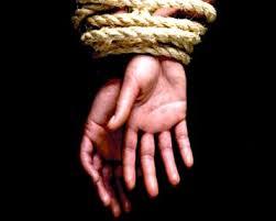 Minor child kidnapping for money at yerwada | येरवड्यात कर्जाऊ रकमेसाठी पुतण्याचे अपहरण