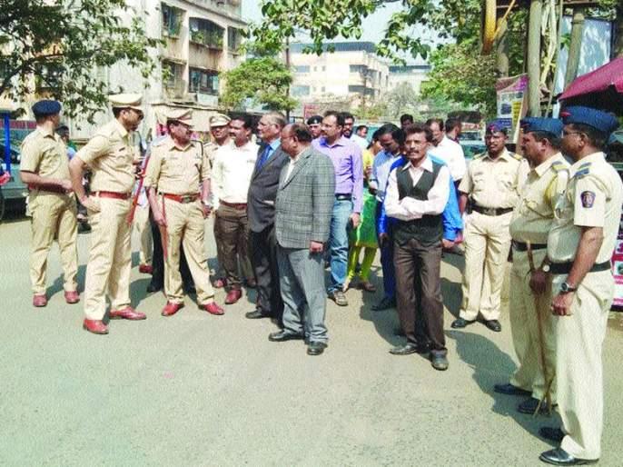 The report of 'Koregaon-Bhima' within a month | 'कोरेगाव-भीमा'चा अहवाल महिनाभरात सरकारकडे